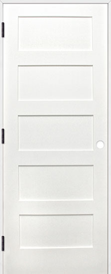 Pacific entries doors for 18x80 door